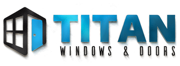 Titan Windows & Doors